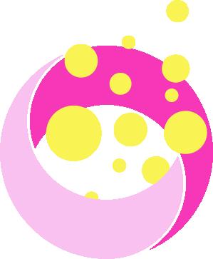 shape-8