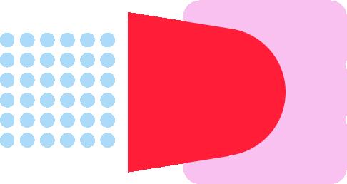 shape-10
