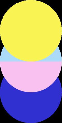 shape-9